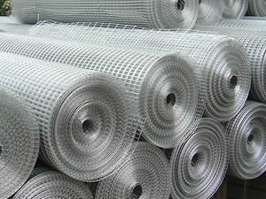Welded wire meshdingzhou lianxin metal products co ltd welded wire mesh greentooth Image collections